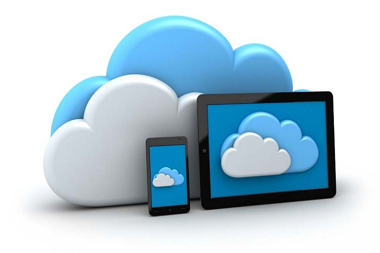 4 Cloud-Based WMS Features