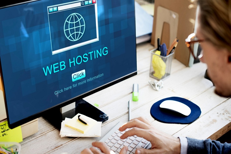 What You Need to Know About Cheap Hosting?