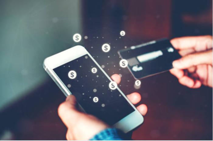 Best 5 Mobile Application Development Tips