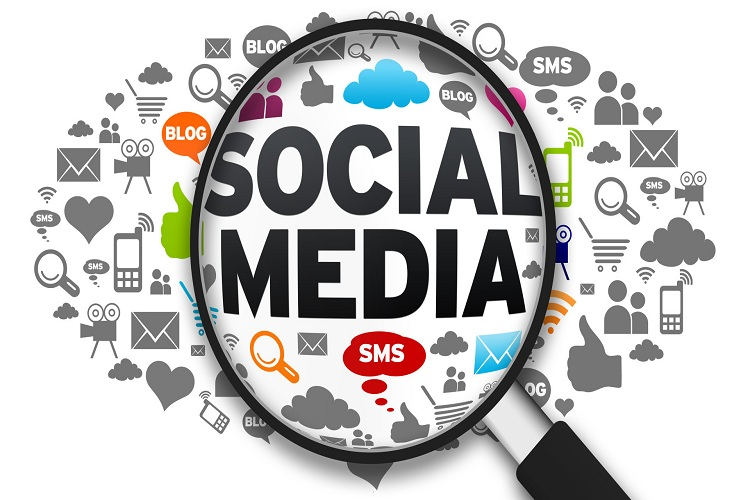 Social Media Optimization Is Important for Your Brand Recognition
